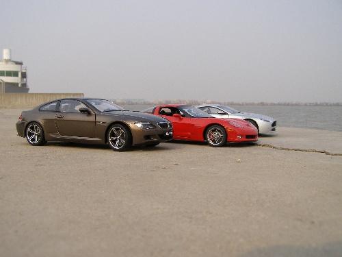 http://img45.pp.sohu.com/images/2007/3/15/17/24/111ebd680bc.jpg