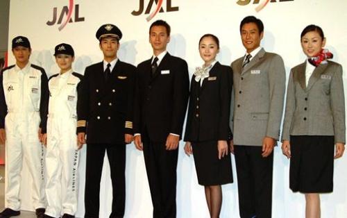 澳门航空公司