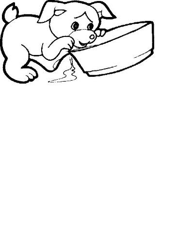 简笔画 设计 矢量 矢量图 手绘 素材 线稿 363_500 竖版 竖屏