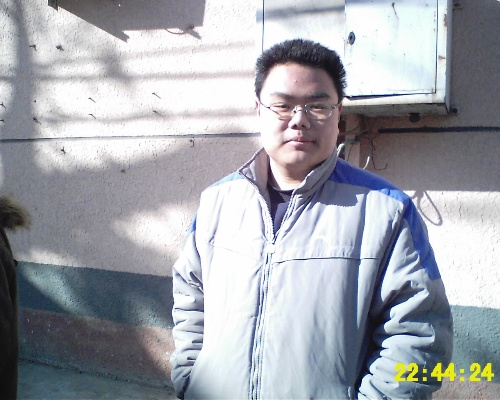 楼明老婆卢英英照片_高中同学聚会照片-╃☆燕照门★╃-搜狐博客