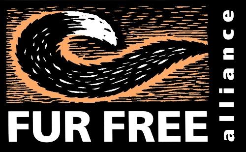 ig动物保护协会等三大协会的标志必须出现在海报中