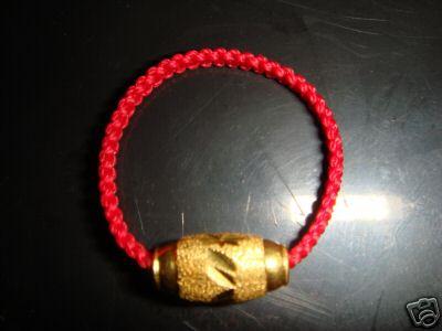 转运珠(手链,戒指)